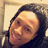 Jaemire from Davenport   Man   32 years old   Cancer