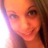 Queenwitoutaking from Savannah | Woman | 34 years old | Taurus