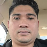Jd from Vancouver | Man | 41 years old | Virgo