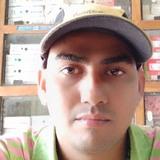Ramesh from Kakinada | Man | 32 years old | Leo