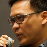 Rijadi from Jakarta   Man   35 years old   Gemini