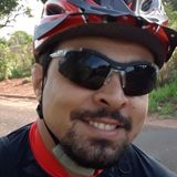 Silva looking someone in Aquidauana, Estado de Mato Grosso do Sul, Brazil #2