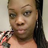 Simone from Uncasville | Woman | 23 years old | Gemini