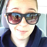 Imsunshine from Port Huron | Woman | 29 years old | Cancer