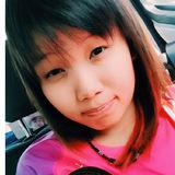 June from Kampong Baharu Nilai | Woman | 24 years old | Libra