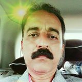 Yousuf from Shahpur | Man | 50 years old | Sagittarius