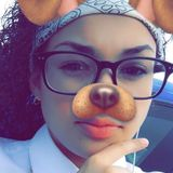 Foreignkay from Commerce Township | Woman | 20 years old | Taurus