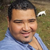 Dariolove from Kirkland | Man | 47 years old | Pisces