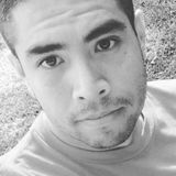 Latinofresh from Tupelo | Man | 28 years old | Cancer