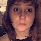 Kotabear from Austin | Woman | 26 years old | Scorpio