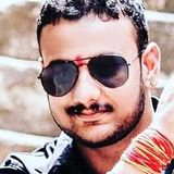 Sunny from Malkapur | Man | 23 years old | Aries
