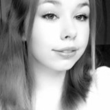 Xenia from Sangerhausen | Woman | 20 years old | Libra