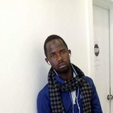 Youssouf from Archena | Man | 35 years old | Aries