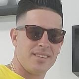 Oscar from Miami | Man | 34 years old | Taurus
