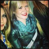 Stacee from Buffalo | Woman | 26 years old | Taurus