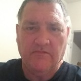 Sexyboyv from Denham Springs | Man | 51 years old | Virgo