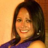 Maks from Oxnard | Woman | 49 years old | Scorpio