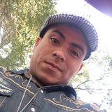 Alex from Eustis | Man | 32 years old | Sagittarius