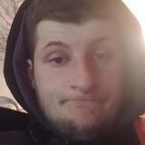 Nathen from Telford | Man | 23 years old | Virgo