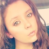 Haley from Burlison   Woman   21 years old   Capricorn