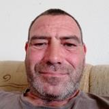 Jenswendlerbt from Zeitz   Man   44 years old   Pisces