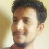 Fbgaurangpatel from Nadiad | Man | 28 years old | Aquarius