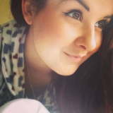 Laurenmay from Sutton Coldfield | Woman | 26 years old | Leo