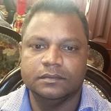 Shaik from Narasaraopet | Man | 33 years old | Gemini