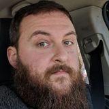 Martin from Hebron | Man | 31 years old | Gemini