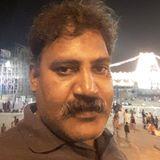 Vemuribalaji from Gannavaram | Man | 43 years old | Pisces
