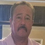 Richard from Albuquerque | Man | 61 years old | Virgo