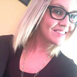Demitria from Morristown   Woman   26 years old   Cancer