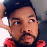Chrisl from Hawthorne | Man | 29 years old | Gemini