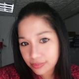 Tria from Abu Dhabi | Woman | 41 years old | Libra