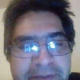 Lilchris from Las Vegas | Man | 37 years old | Taurus