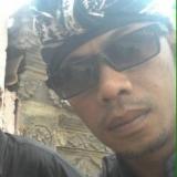 Bobby from Tabanan | Man | 41 years old | Taurus