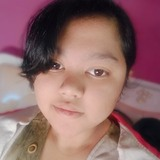 Jia from Tawang | Woman | 20 years old | Libra