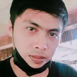 Nurokimdmiri from Dumai | Man | 22 years old | Taurus