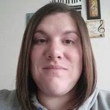 Alyssa from Ripon | Woman | 32 years old | Cancer