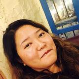 Sjam from Doha | Woman | 32 years old | Taurus