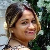 Roshni from Pune | Woman | 29 years old | Gemini