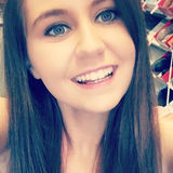 Melanie from Youngstown | Woman | 22 years old | Capricorn
