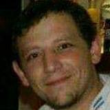 Nico from Torrejon de Ardoz   Man   34 years old   Taurus