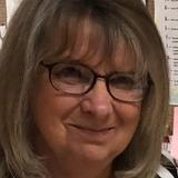 Pj from Batesville   Woman   68 years old   Libra