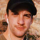 Jordan from Garden City | Man | 28 years old | Pisces