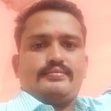Shivarajmois from Bellary | Man | 33 years old | Aries