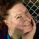 Laura from Stroudsburg | Woman | 42 years old | Scorpio