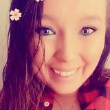 Brit from East Jordan | Woman | 24 years old | Gemini
