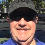Trking73Ib from Inglewood | Man | 66 years old | Taurus
