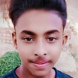 Deep from Sardulgarh | Man | 19 years old | Aquarius